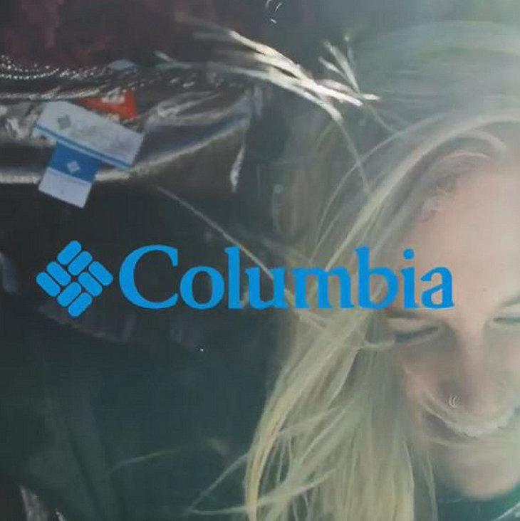 0aabfb0f880 Columbia Jackets