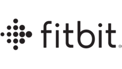 Fitbit Smartwatches & Fitness Trackers