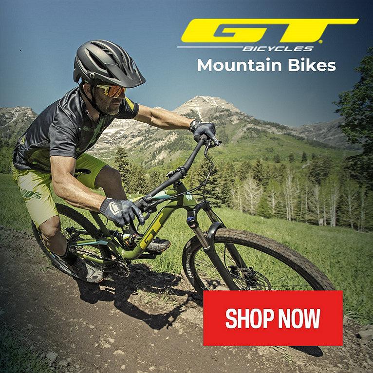 Shop by Brand | Sport Chek