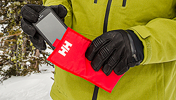 Shop Helly Hansen Accessories