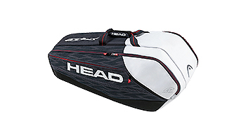 Head Bags & Accessories
