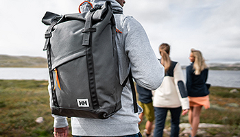 Shop Helly Hansen Bags & Accessories