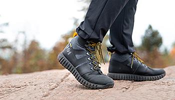 free shipping 427f9 f4fa4 Shop Women s Rainwear · Shop Shoes   Boots
