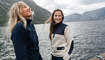 Shop Helly Hansen Women's