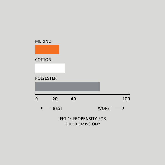 Icebreaker Clothing & Socks | Sport Chek on