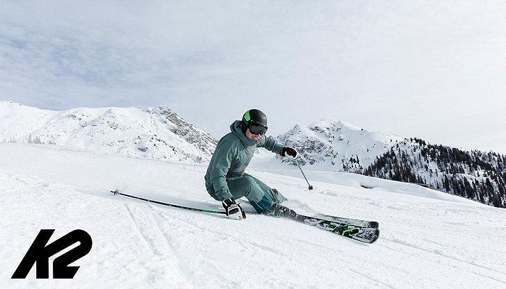 13f89c2dfa5 K2 Ski