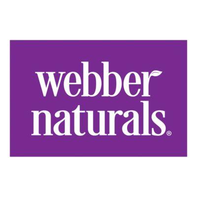 Webber Naturals Omega 3 6 9 High Potency Fish Flax Borage 1200