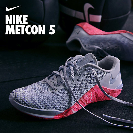 06614266092 Nike Men's and Women's Shoes, Apparel and Accessories | Sport Chek