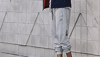 2b54388127be6 ... Shop New Balance Men's Shorts & Pants