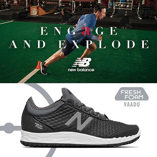 new balance shoes kamloops transit 7005229