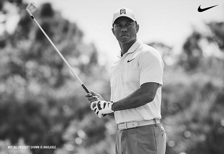 77aa7d4d3e15 Nike Golf