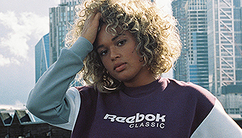 Shop Reebok Classic Shoes & Clothing