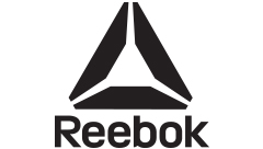 Reebok Shoes & Clothing