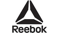 ecc11bd6 Reebok Shoes & Clothing | Sport Chek