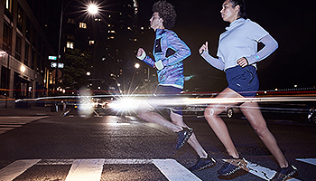 Shop Reebok Running Shoes & Clothing