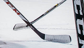 Back to Hockey Discounts & Sales Canada | Sport Chek