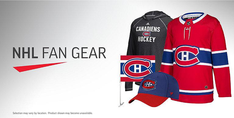 All Montreal Canadiens. Jerseys Jerseys. Apparel Apparel. Headwear  Headwear. Novelty Novelty 82bf2e294
