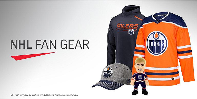 half off 9d2b2 3d38a Edmonton Oilers | Sport Chek
