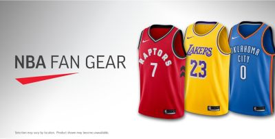 jersey store montreal
