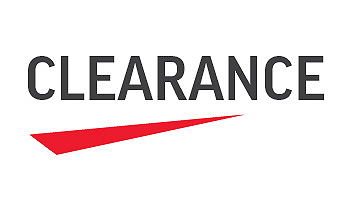 Shop Jets Clearance