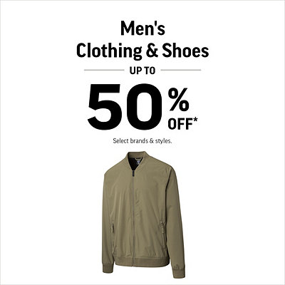 9eb7cd3417746 Great Deals on Clothing