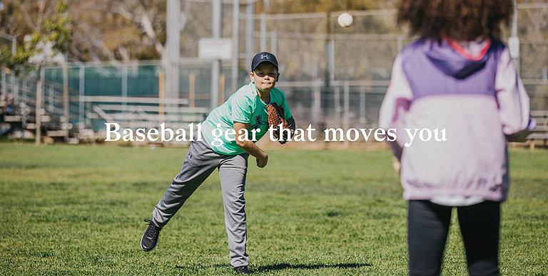 349595dcd912 Baseball & Softball Equipment | Sport Chek