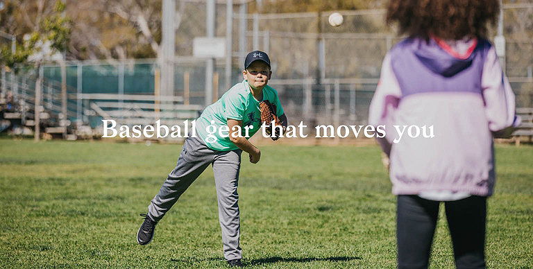 84bd8143067d Baseball   Softball Equipment