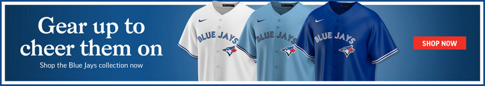 Blue Jays: Gear Up for Playoffs