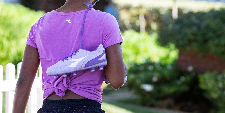 e599befc9b81a Girls' Shoes (Size 11-7)   Sport Chek