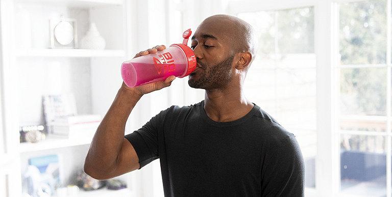 Water Bottles & Hydration | Sport Chek