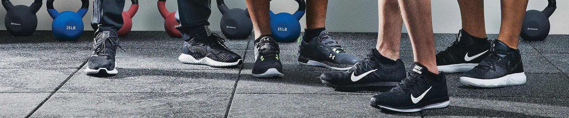 Men S Shoes Footwear Sport Chek