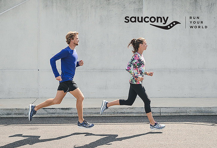 217c6076869f Shop Saucony Running Shoes