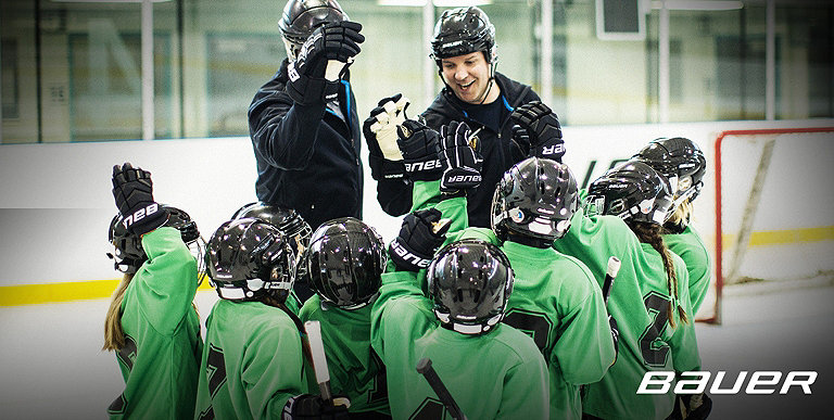 Junior, Intermediate & Youth Hockey Equipment | Sport Chek