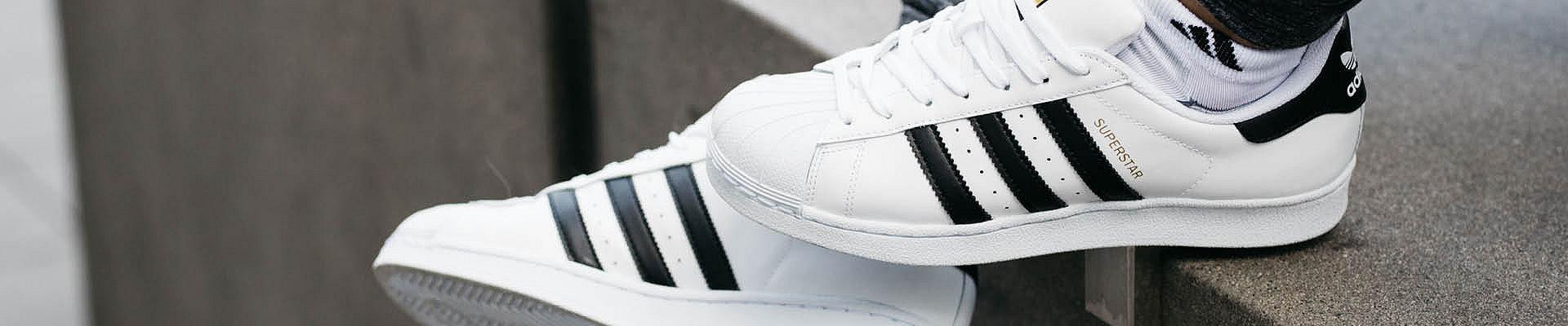 Men\'s Shoes & Footwear   Sport Chek