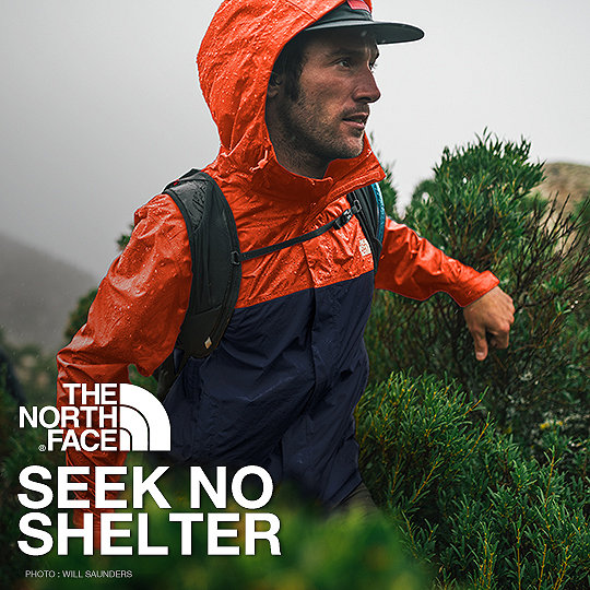 fd3de0208 The North Face | Sport Chek