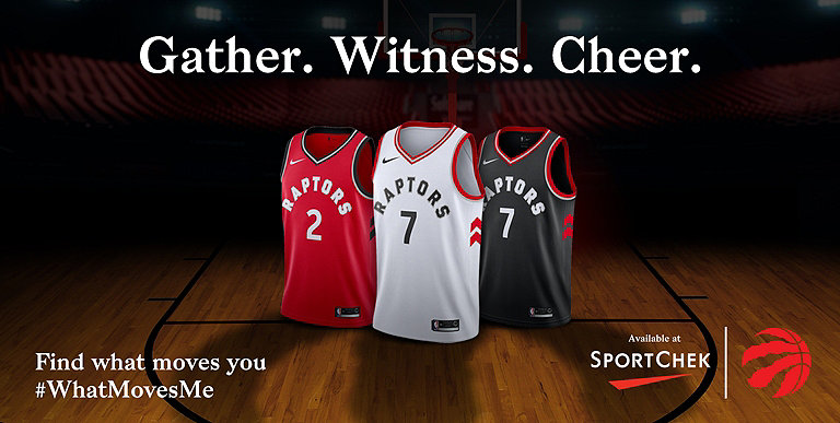 2db5f522493 All Toronto Raptors. Jerseys