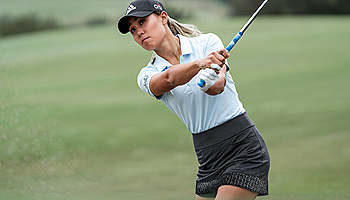 Shop adidas Women's Golf Skirts, Shorts & Pants