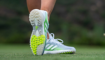 Shop adidas Women's Golf Shoes