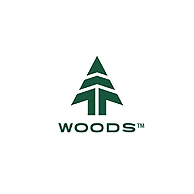 Woods Women's Jackets & Clothing