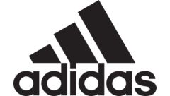 adidas Golf Polos, Bottoms, Shoes & More