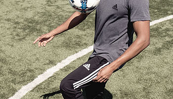 Shop adidas Men's Athletic & Training Bottoms