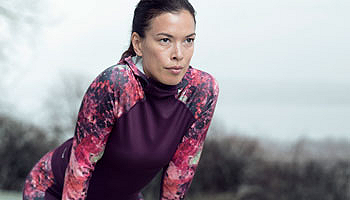 Shop adidas Women's Athletic & Training Tops