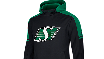 CFL Jerseys, Apparel, Hats and More