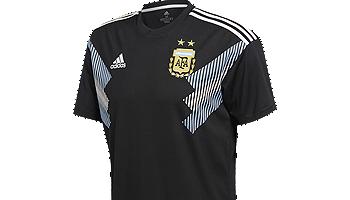 International Soccer Jerseys b59a0ade5