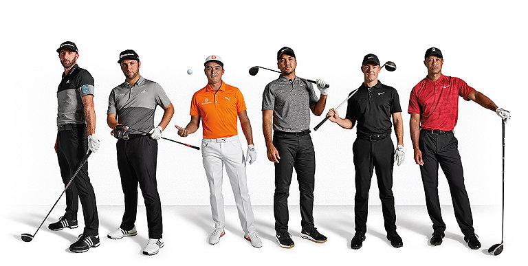 f4a2190f8 Golf Clothing | Sport Chek