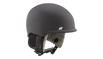Shop Men's & Women's K2 Snowboard Helmets