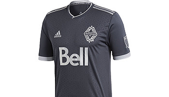 Shop International Soccer · MLS Soccer Jerseys 45f84efdd