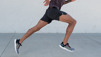 Shop New Balance Men's Shorts, Tights & Pants