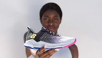 Shop New Balance Women's Shoes & Cleats