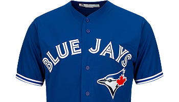 MLB Jerseys, Apparel, Hats and More